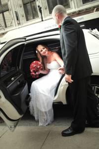 Wedding Package Pricing